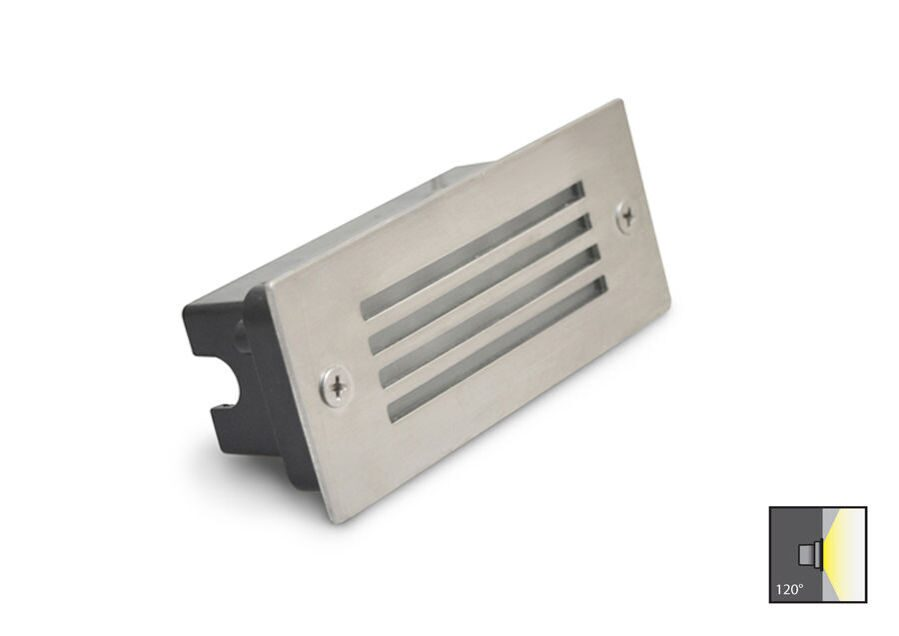 Линейный светодиодный светильник Т5 300мм, 600мм и 900мм